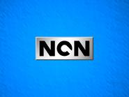 NCN Ident 1991