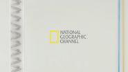 Nat Geo Cheyenne ID - Laboratory (2012)