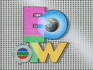 TBG Pearl Eye of the World post promo ID 1987