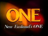 TVNE1 ID 1992