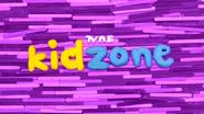 TVNE Kidzone 2015 ID 2