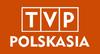 TVP Polskasia