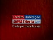 Crédito Habitação TVC 2002