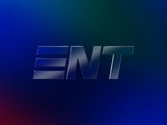 ENT ID 1992