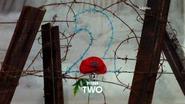 Grt two war peace