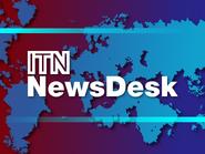 ITN NewsDesk open 1996
