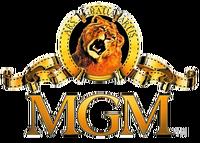 MGM 2002