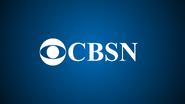 Mad TV CBSN spoof 2019