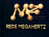 Rede Megahertz