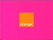 Orange MS TVC 2006 - 2