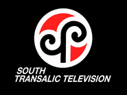 STTV ID 1976