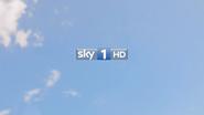 Sky 1 ID - Moone Boy - 2012 - 1