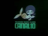 TV Mares Claros