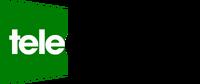 Teleducativa 2002
