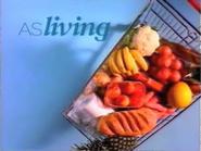 AS Living ID 1993 3