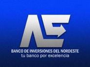 Banco de Inversiones del Nordeste 1986 TVCM