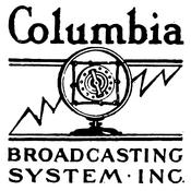 Cbsradio1928