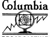 Columbia Broadcasting System (United Republics)