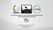 Centric-Pukeko Pictures-TVNE-ITV Studios