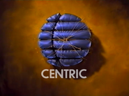 Centric ID - Hot Air Floats - 1997