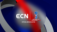 ECN 2018 FFAI World Cup Official Broadcaster