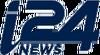 I24 logo FINAL BLUE-02