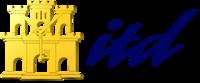 ITD logo 1992