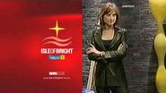 Isle of Bright Katyleen Dunham splitscreen ID 2002 1