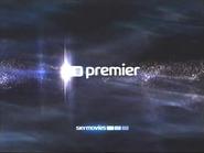 Sky Movies Premier ID 2002