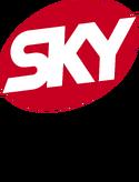 Sky Sports 3 1997