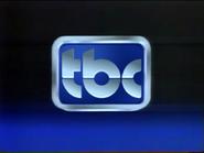 TBC ID 1983 - 1