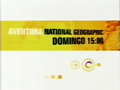12 cisplatina aventura national geographic promo 2003.png
