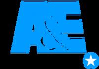 A&E Cheyenne 1997
