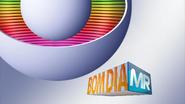 BDMR slide 2014