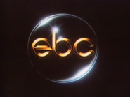 EBC ID no slogan 1977
