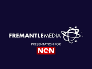 Frematlemedia presentation for NCN 2003