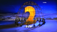 GRT Two Christmas 1994 ID (2014)
