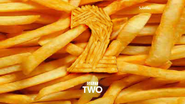 GRT Two French Fries current ID