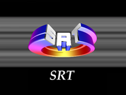 ITV ID - SRT - 1