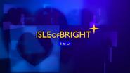 Isle of Bright 1999 ID