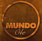 Mundo Olé 1998