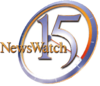 NewsWatch 15