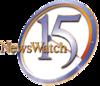 NewsWatch 15