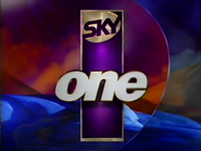 Sky One ID 1995