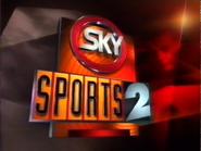 Sky Sports 2 ID 1994
