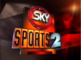 Sky Sports Cricket (Anglosaw)