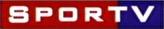 SporTV 1996