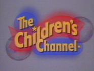 TCC ID 1989