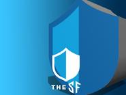 The SF 1995 ID