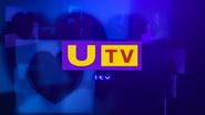 UTV ITV 2000